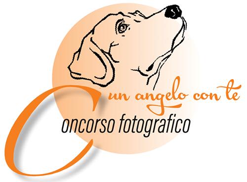 Un Angelo Con Te