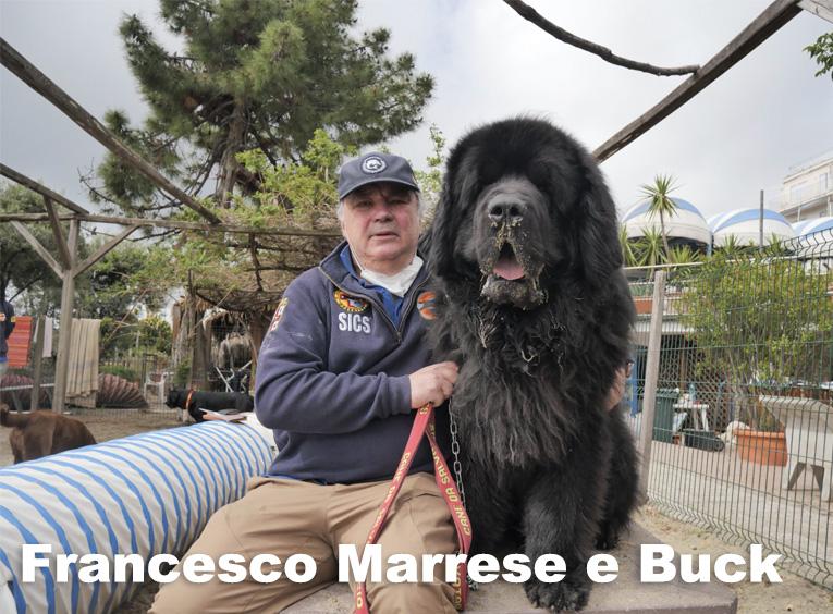 Francesco Marrese