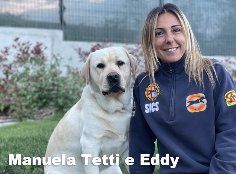 Manuela Tetti 1